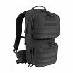 TT Combat Pack