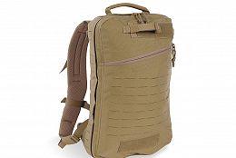 TT Medic Assault Pack MK II – NEW