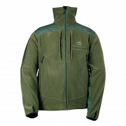 TT Colorado Jacket M's