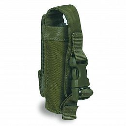 TT Tool Pocket XS (green)