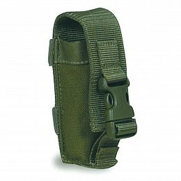 TT Tool Pocket S (green)