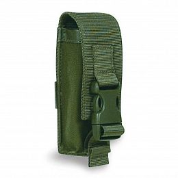 TT Tool Pocket M (green)
