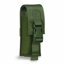TT Tool Pocket L (green)