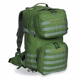 TT Patrol Pack Vent