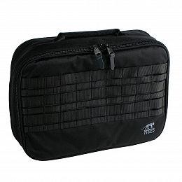 TT Pistol Bag 4