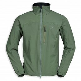 TT Montana Jacket