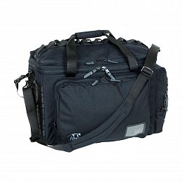 TT Shooting Bag