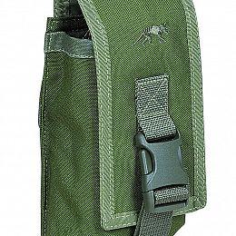 TT SGL MAG Pouch (green)