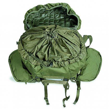 TT Field Pack