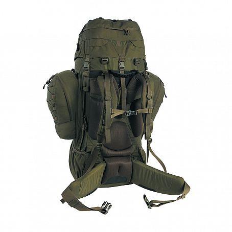TT Range Pack