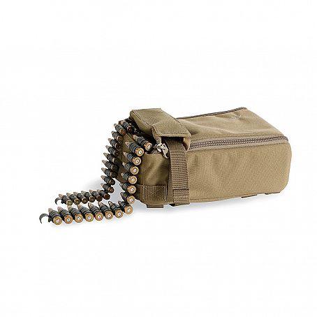 TT Ammo Box