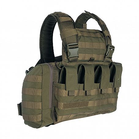 TT Chest Rig MKII