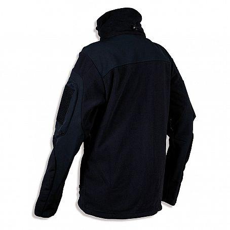 TT Nevada Jacket M's