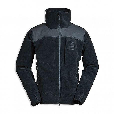 TT Colorado Jacket M's