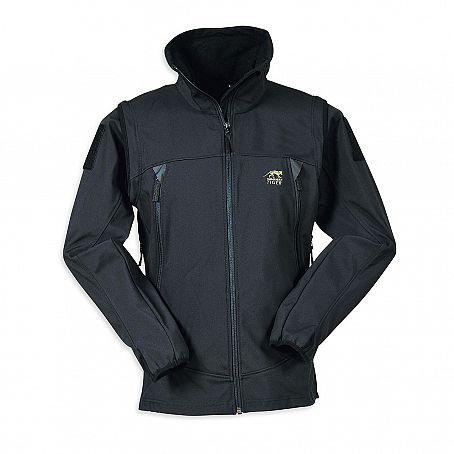 TT Rio Grande Jacket M's