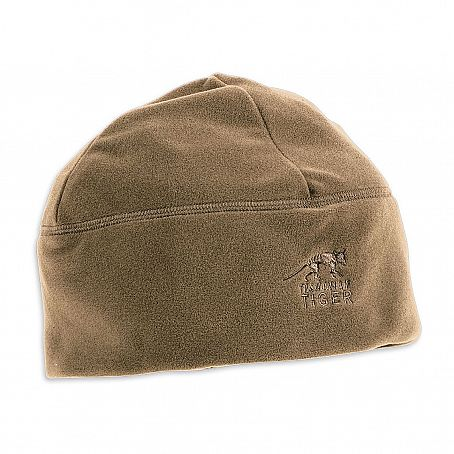 TT Fleece Cap
