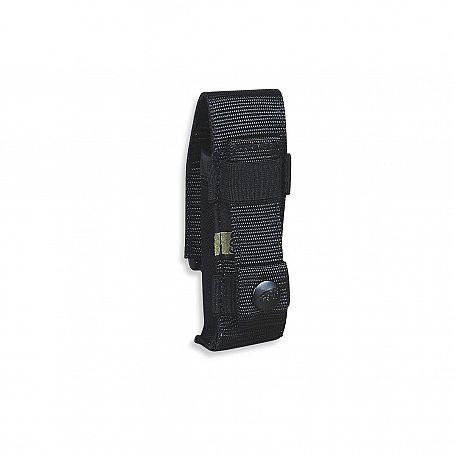 TT Tool Pocket S