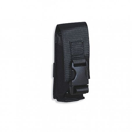 TT Tool Pocket L