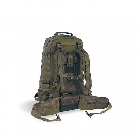 TT Trooper Pack