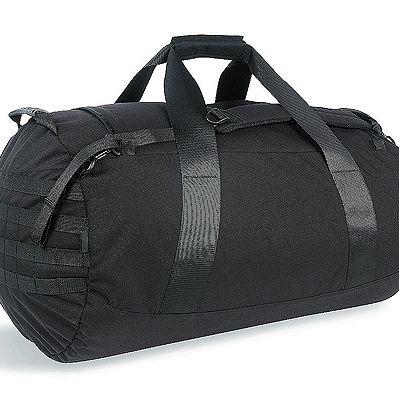 TT Duffle Bag