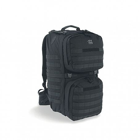TT Bug Out Pack