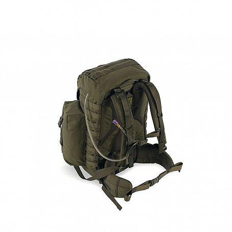 TT 3P Pack