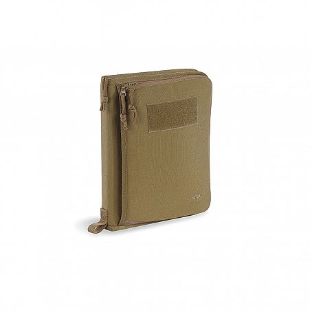 TT Tactical Touch Pad Cover