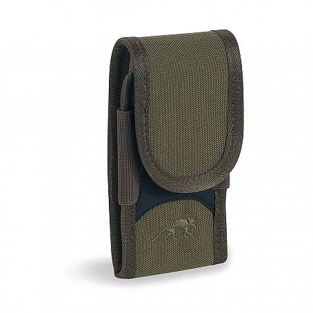 TT Tactical Phone Cover