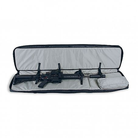 TT Rifle Bag L