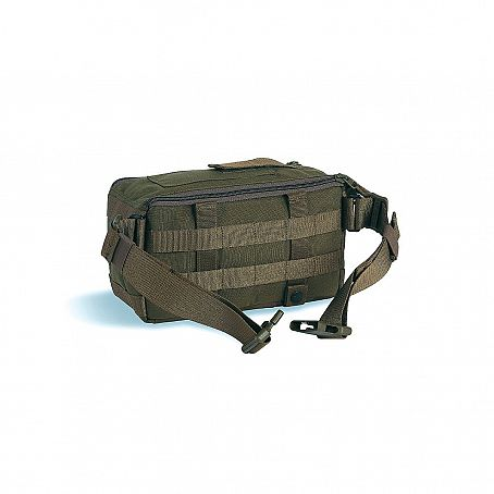 TT Small Medic Pack