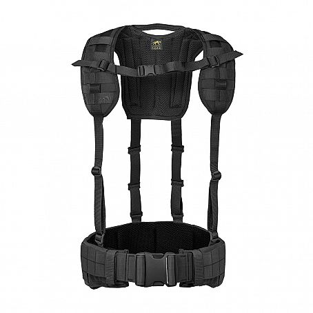 TT Basic Harness