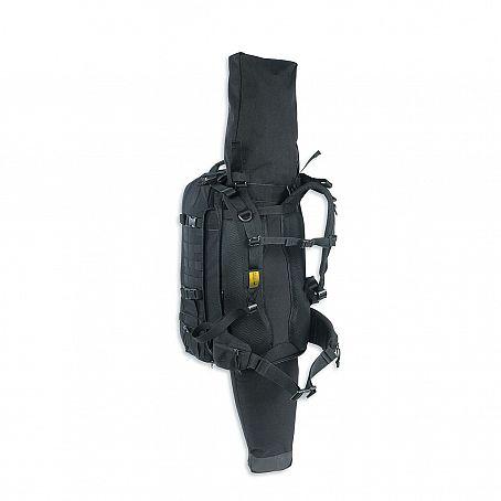 TT Trojan Rifle Pack