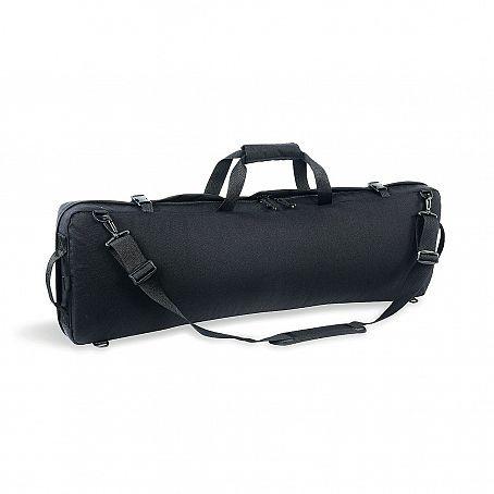 TT Modular Rifle Bag