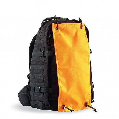 TT Observer Pack