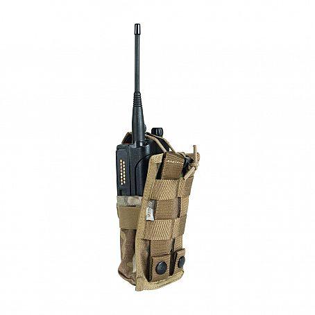 TT Tac Pouch 3 Radio