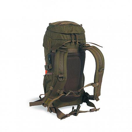 TT Trooper Light Pack 22