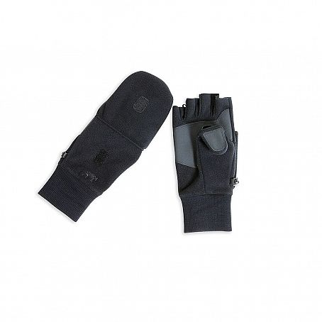TT Sniper Glove Pro