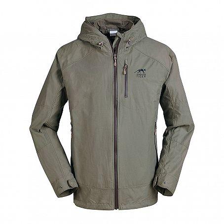 TT Vermont M's Jacket