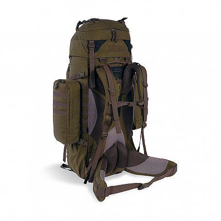 TT Range Pack MK II