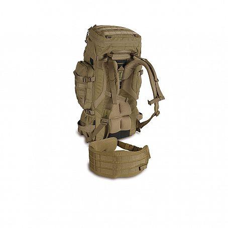TT Raid Pack MK III