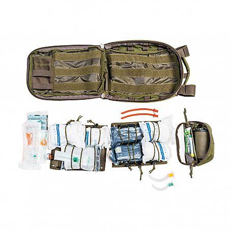 TT Medic Assault Pack MK II S