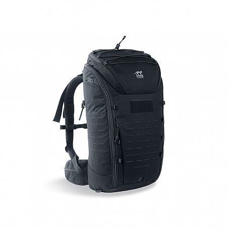 TT Modular Pack 30