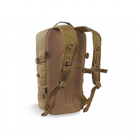 TT Essential Pack L MKII