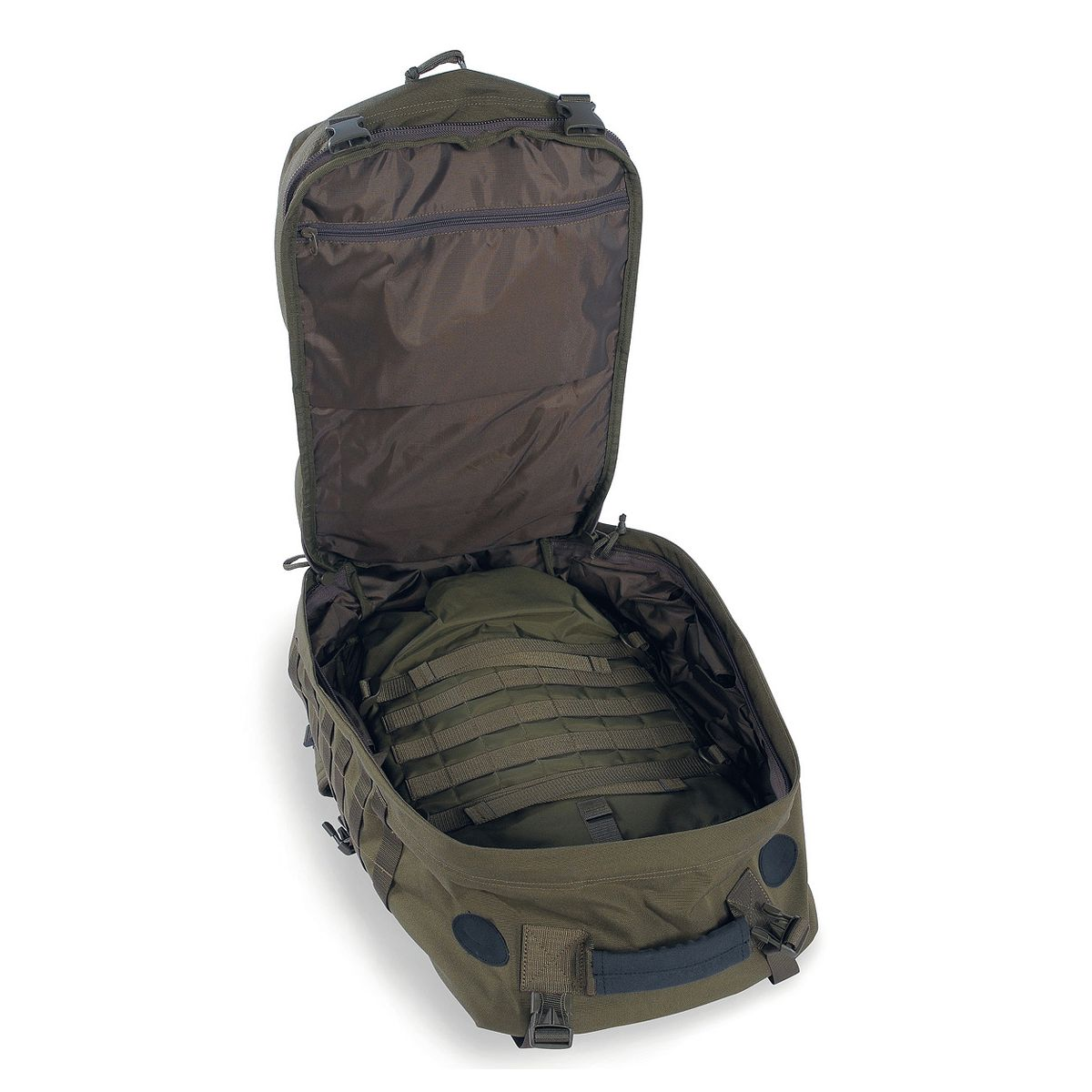 Tt Bug Out Pack Jtqgear