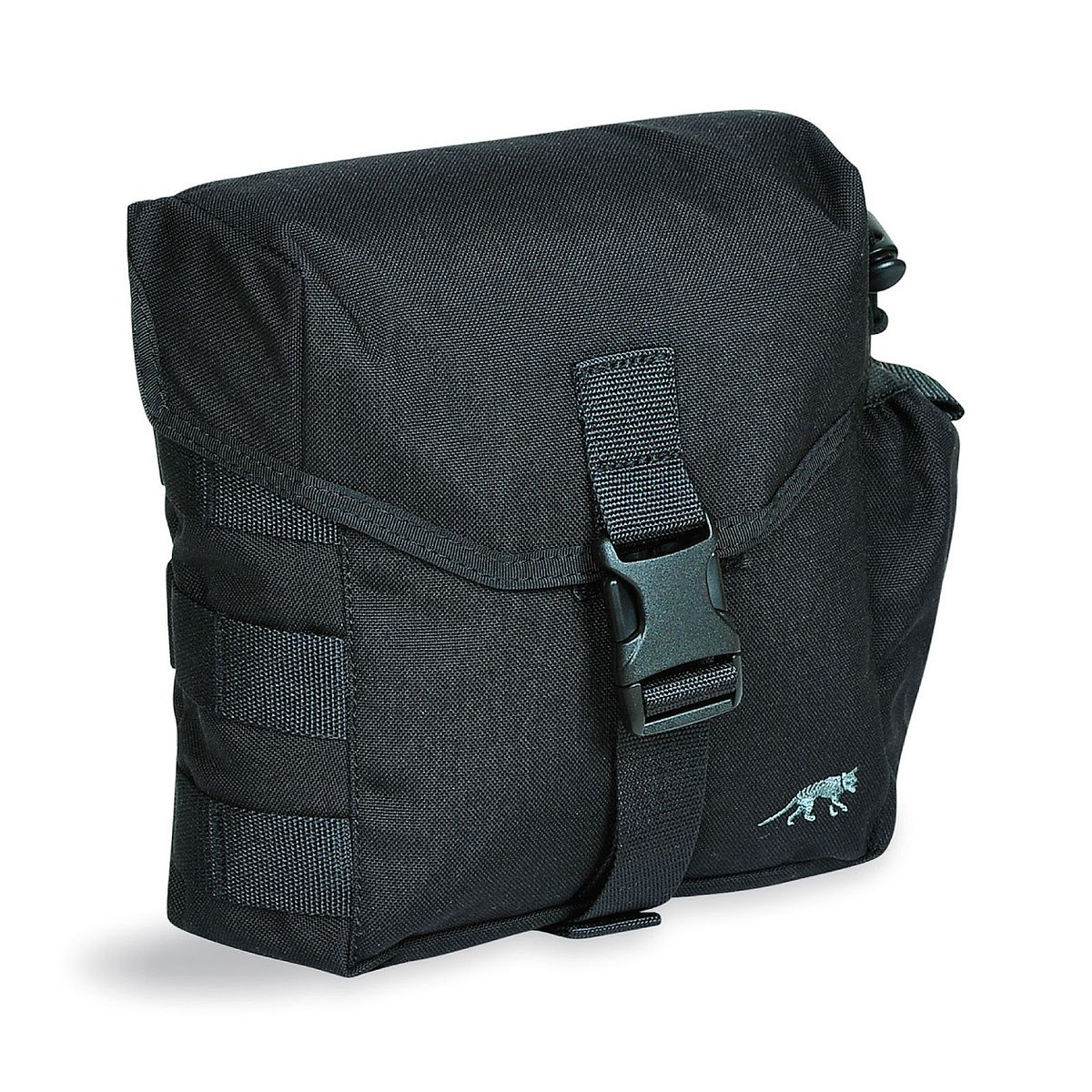 Pouch tT canteen olive