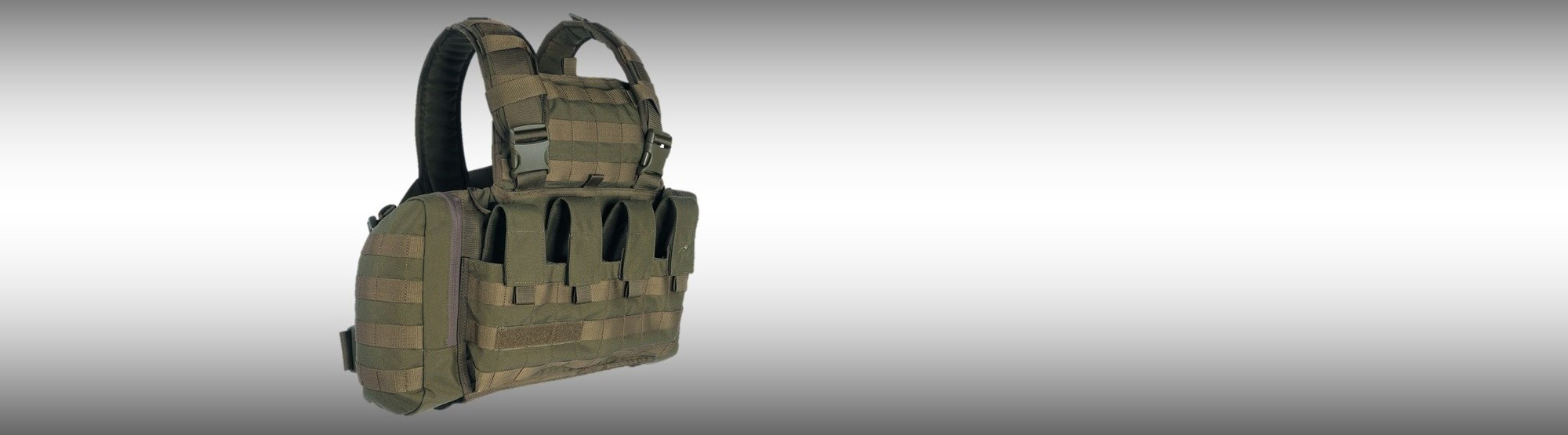 chest-rig-main-slider-2000x555-1